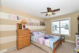 1535 Coventry Ct - Photo 18
