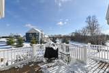 1535 Coventry Ct - Photo 36