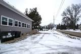6912 County Road W - Photo 3