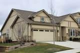 4729 Cottage Ln - Photo 1