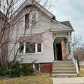 2206 37th St - Photo 1