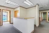 220 Commerce Ct - Photo 6