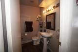 8584 Appleton Ave - Photo 10