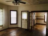 134 Thompson St - Photo 5