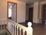 134 Thompson St - Photo 8