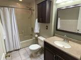 9903 3rd Ave - Photo 12