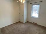 9903 3rd Ave - Photo 14