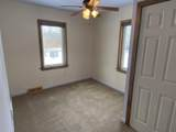 9903 3rd Ave - Photo 15