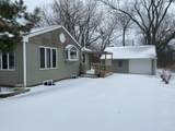 9903 3rd Ave - Photo 16