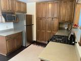 9903 3rd Ave - Photo 2