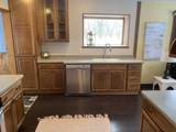 9903 3rd Ave - Photo 4