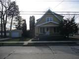 2411 Main Ave - Photo 90