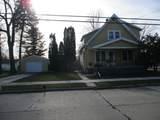 2411 Main Ave - Photo 91