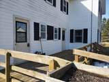 11211 Meadow Dr - Photo 13