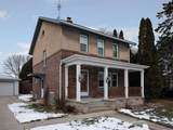 218 Orchard Rd - Photo 1