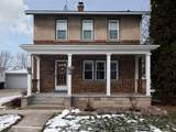 218 Orchard Rd - Photo 15