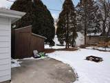 218 Orchard Rd - Photo 16