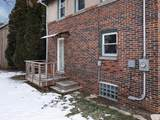 218 Orchard Rd - Photo 18