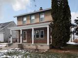 218 Orchard Rd - Photo 20