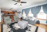 N1686 Heartland Dr - Photo 16