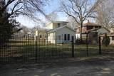 357 Janesville St - Photo 1