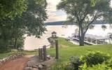 1120 Lake Shore Dr - Photo 30
