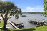 1120 Lake Shore Dr - Photo 34