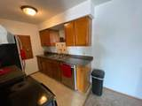 5024 Cold Spring Rd - Photo 2