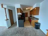 5024 Cold Spring Rd - Photo 4
