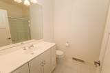 1805 Riverwalk Way - Photo 17