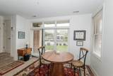 1805 Riverwalk Way - Photo 9