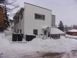 233 Milwaukee St - Photo 2