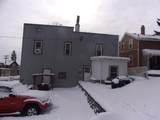 233 Milwaukee St - Photo 5