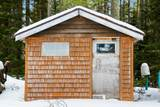 4854 Wooded Ln - Photo 14