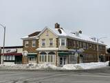6100 Bluemound Rd - Photo 2
