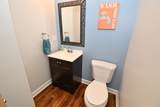 6944 Forest Home Ave - Photo 15