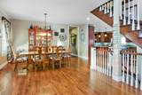 10515 405th Ave - Photo 12