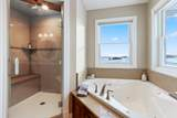 10515 405th Ave - Photo 29