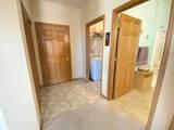 3960 Prairie Hill Ln - Photo 23
