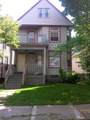 2732 Oakland Ave - Photo 1