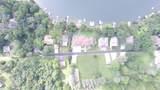 N82W28295 Vista Dr - Photo 32
