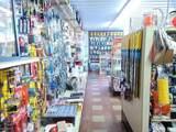 10482 Main St - Photo 8
