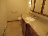 2854 Taylor Dr - Photo 10