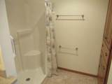 2854 Taylor Dr - Photo 11