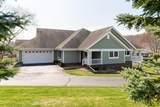 617 Fairway Creek Dr - Photo 28