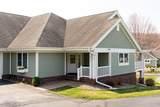617 Fairway Creek Dr - Photo 29
