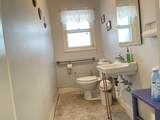 1101 Grove Ave - Photo 14