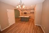 1328 Legion Cir - Photo 14