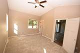 1328 Legion Cir - Photo 17
