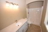 1328 Legion Cir - Photo 18